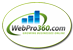 WordPress Sites and Websites for Small Business by WebPro360.com